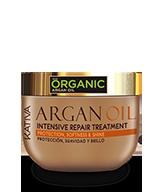 Argan Oil Tratamiento Intensivo