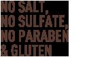 no_salt