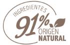 espanol ingredientes 91