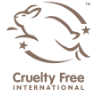 ingles cruelty free international