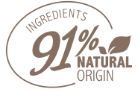 ingles logo ingredients 91